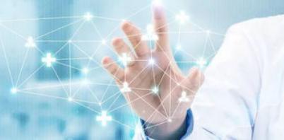 物联网技术应用在医疗领域中的好处是什么