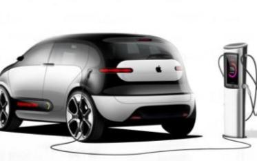 电动汽车系统中电机驱动的优势与劣势的对比