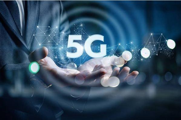 首批5G网络服务城市50个,物联网5G服务同步全...