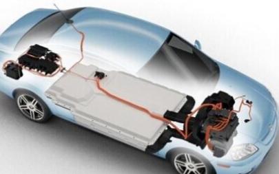 电动汽车动力电池的使用寿命一般有多久
