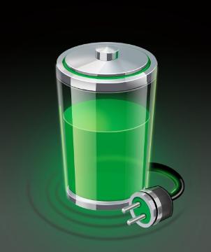 KOREPower公布在美建立锂离子电池工厂计划 初始年生产能力为10GWh