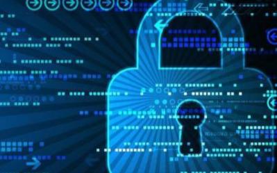 防止黑客入侵网站都有些什么办法