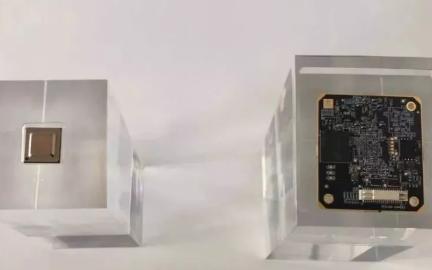 新聞:地平線推AIoT芯片旭日二代 微軟云計算達成數十億美元合同