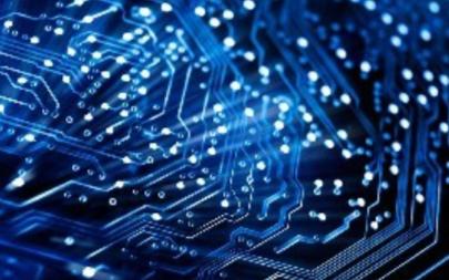 MCU整合模拟电路将打造物联网新的方程式