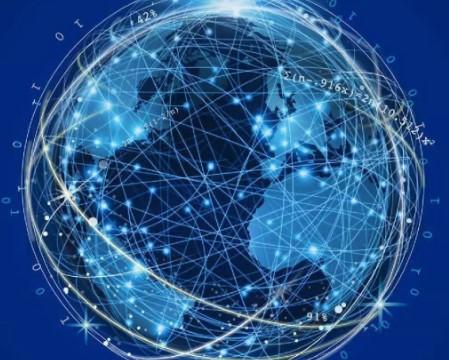 国内产业物联网发展主要以政策驱动为主