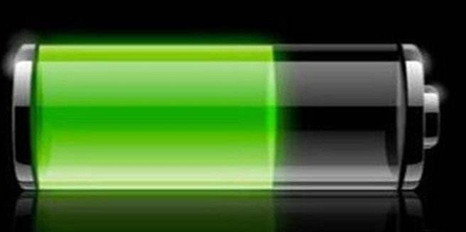磷酸铁锂电池和三元锂电池的区别