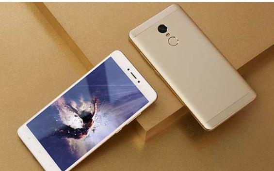 目前哪些手机更受欢迎销售榜详细说明
