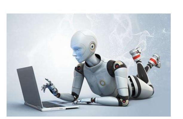 机器人拥有自主意识到底是是不是有益你会担心吗