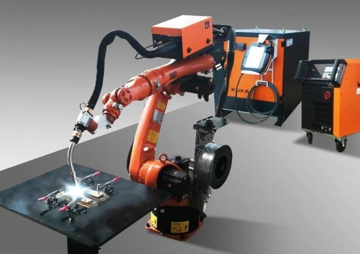 机器人控制系统分类_机器人控制系统有哪些