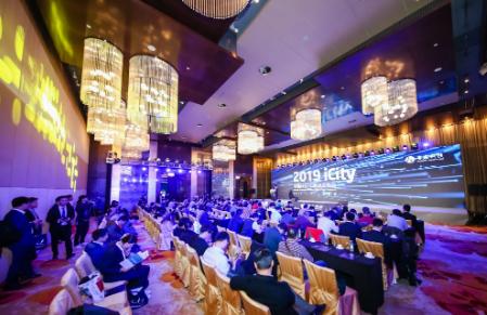 亨鑫科技发布了5G无线覆盖解决方案