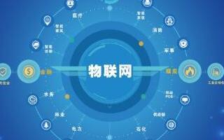 工业物联网的全面发展还得需要5G的助力