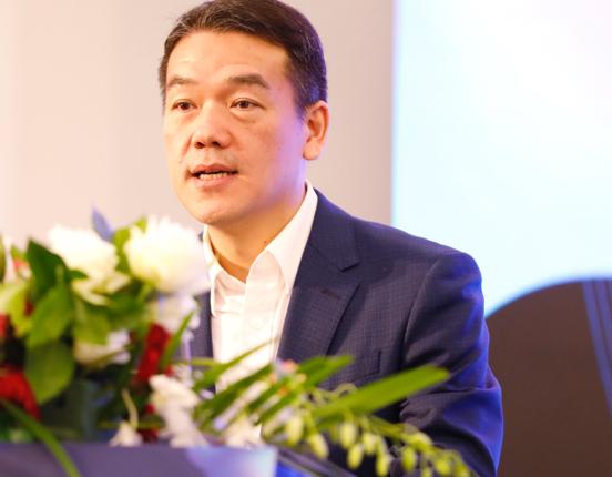 中国联通智能5G网络创新技术白皮书正式发布