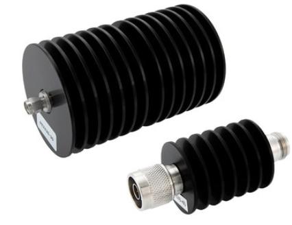 Pasternack推出一系列射频衰减器新产品,频率最高达18 GHz