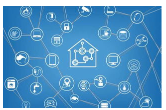 网络人工智能发展会是5G时代的结果吗