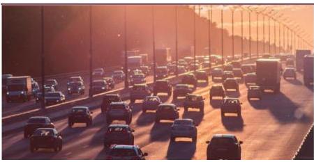 智慧交通怎样可以变得更加智慧