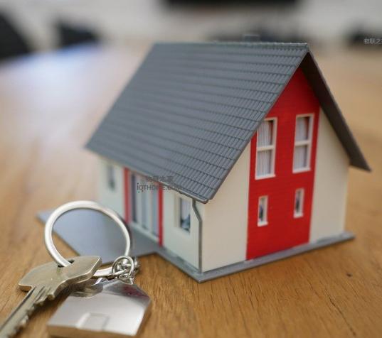 物联网正在改变房地产领域的行业格局