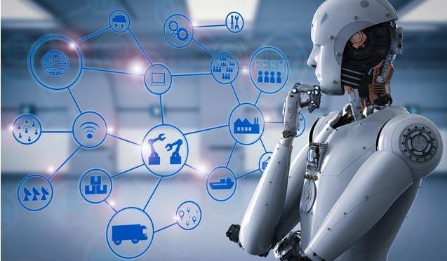 AI怎樣促進智能化安防時代的到來
