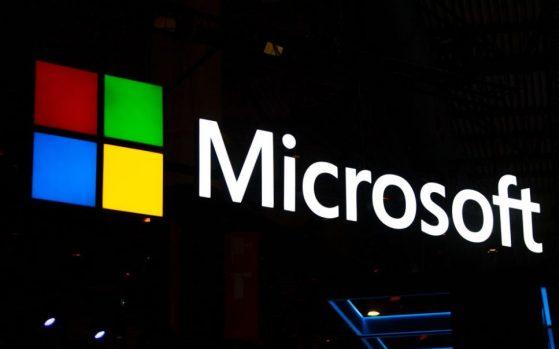 微软发布新的Azure功能,进一步推动50亿美元IoT计划