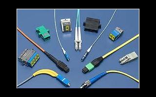 隨著科技的發展下一代光纖連接器或將無需插芯