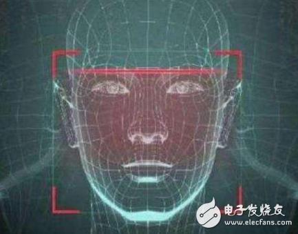 人脸识别技术的利弊分析 刷新想要普及还有很长一段路要走