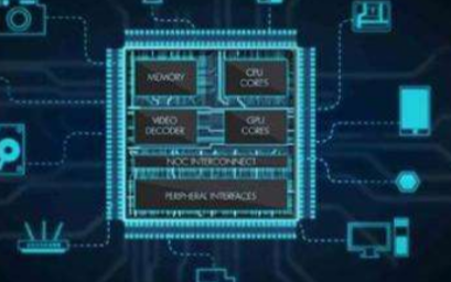 嵌入式系統在物聯網產業中有著怎樣的應用