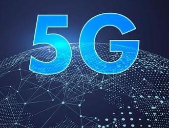 5G商用套餐上线发售,三大运营商在5G时代寻求新的盈利模式