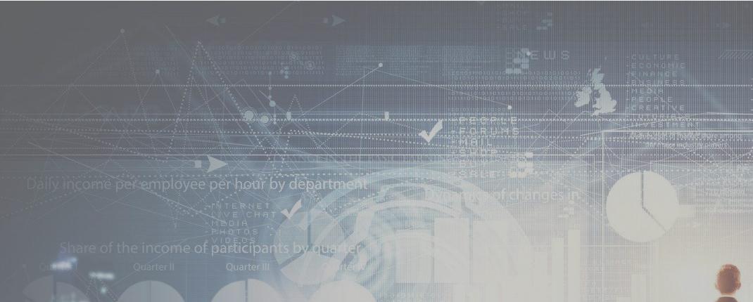 AI初创业的企业现在发展怎样