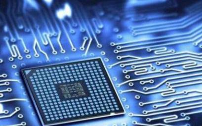 模拟IC与数字IC相比,它的特点是什么