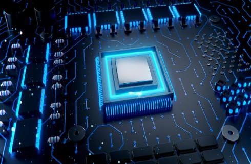 美國對于未來國外芯片供應十分憂慮