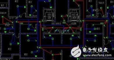 照明电路常见故障_照明电路故障排除方法