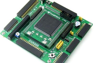 FPGA设计的主要应用都包含哪几个方面