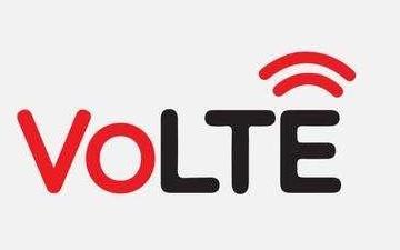 Volte开通高清语音功能后会提高网速吗