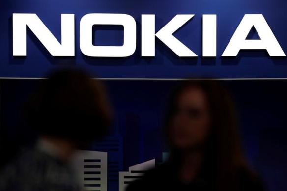 诺基亚已在芬兰已招聘了数百名工程师以加快5G的研发