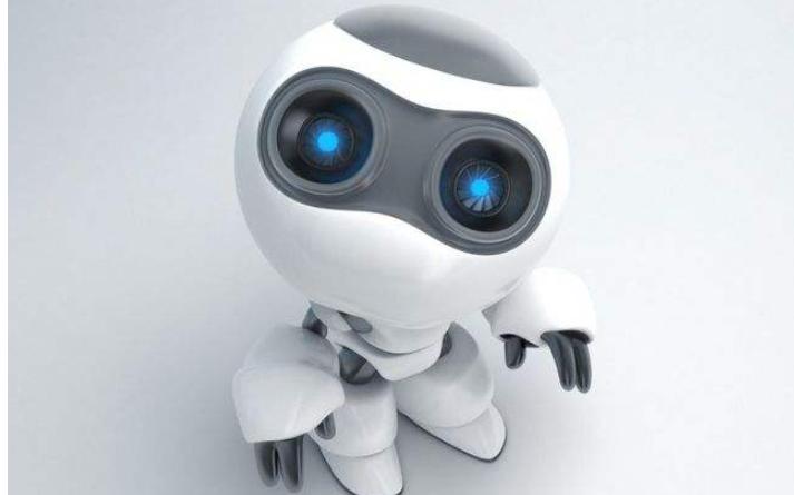 未來機器人的發展趨勢與應用前景及與人類的社會關系詳解