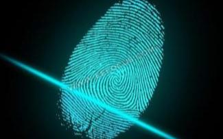 工行手机银行升级优化,新增指纹触控识别功能