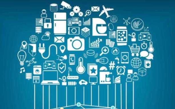 关于低功耗蜂窝物联网市场的分析和介绍