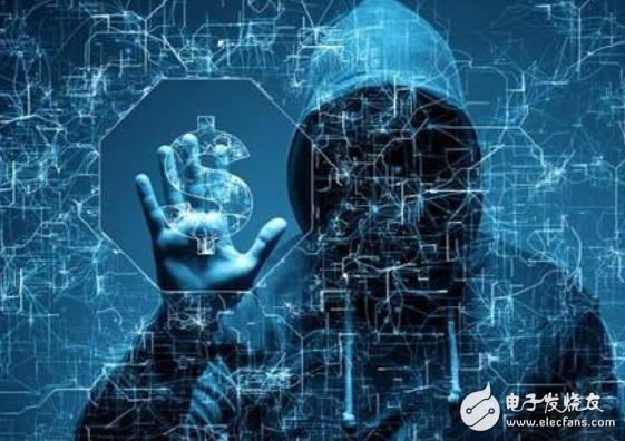 网络安全市场成投资热点 市场规模预计将达900多亿