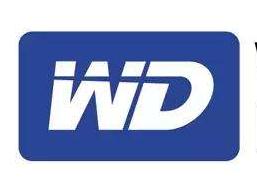 西部数据宣布开始出货首批使用3D QLC的产品 或与传统HDD相竞争