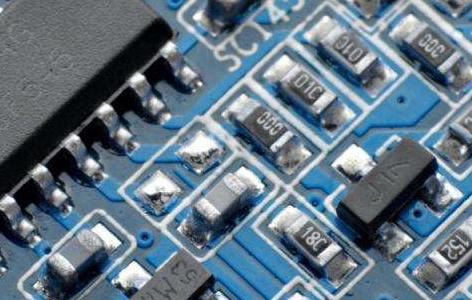 安徽三優光電半導體元器件封裝項目落戶四川瀘州市江陽區 總投資達7億元