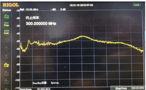 电路中产生公共阻抗耦合噪声的具体原因分析