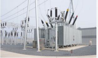 芜湖市的第20座220千伏变电站已正式投入运行