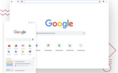 谷歌微软全新的Cookie模型力保网络数据安全