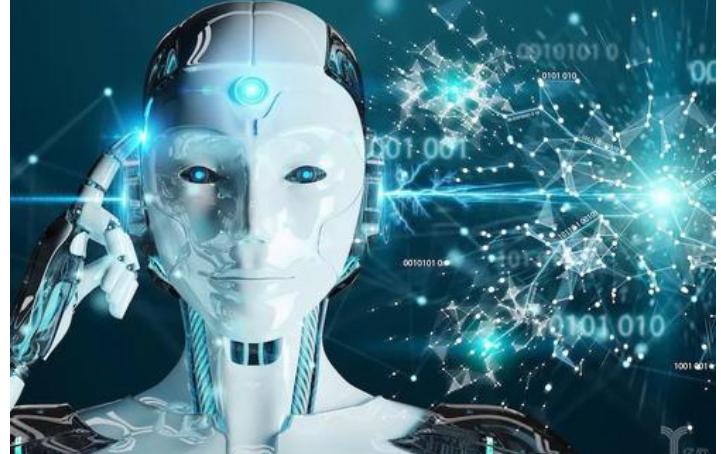 人工智能到底是什么?什么工作需要學習人工智能
