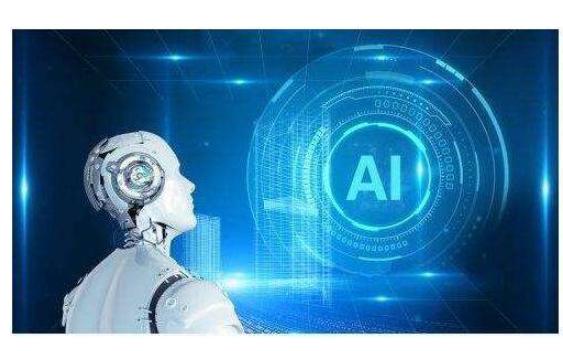 人工智能与产业发展的融合复习题资料免费下载