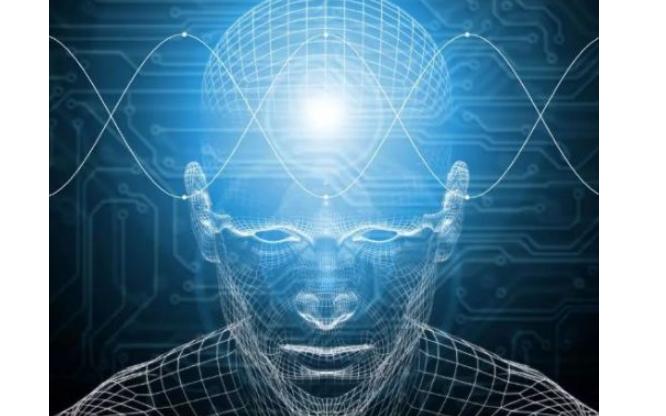 人工智能控制技術的發展與研究現狀