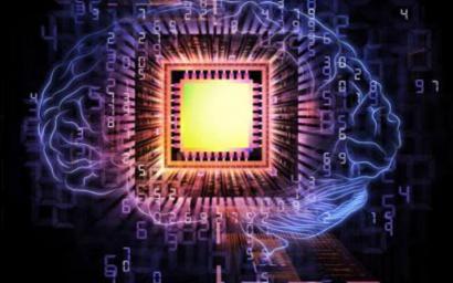 模拟芯片与晶体管的市场需求正在逐渐增加