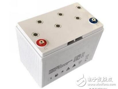 铅炭电池的优点_铅炭电池的缺点