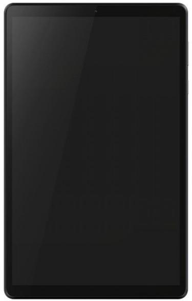 联想新款平板Tab M10二代曝光搭载八核处理器...