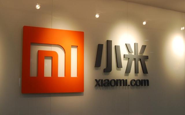 小米再度投资芯片行业,安凯微电子获长江小米基金投资