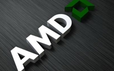 英特尔CPU供应短缺,AMD从中获益了吗